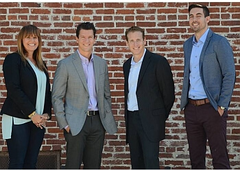 Fullerton real estate agent The Adam and Eric Group