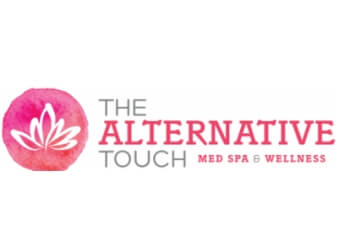 Waco spa The Alternative Touch Med Spa & Wellness
