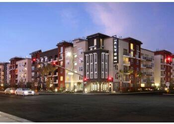 Irvine apartments for rent The Alton Apartments