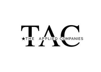 Reno staffing agency The Applied Companies