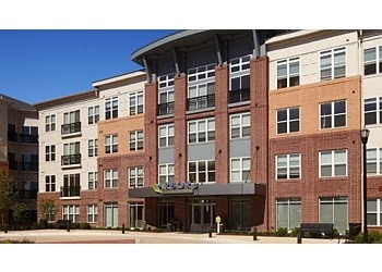 Baltimore apartments for rent The Arbors at Baltimore Crossroads