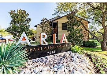 Arlington apartments for rent The Aria