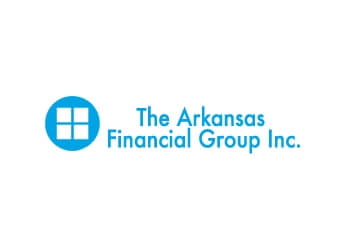 The Arkansas Financial Group, Inc. Little Rock Financial Services