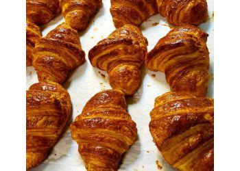 Pembroke Pines bakery The Artisan Bite