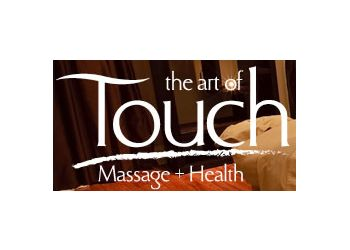 The Art of Touch Massage Center