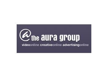The Aura Group