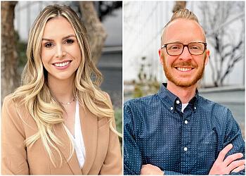 Aurora real estate agent The Awaka Group