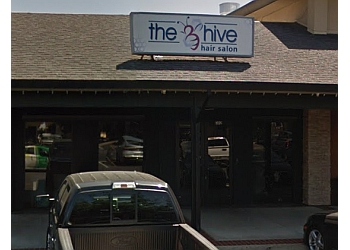 Stockton hair salon The B Hive
