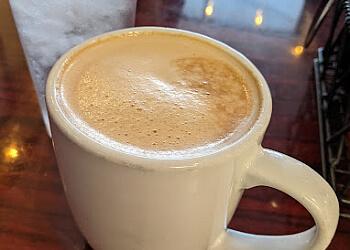 Tallahassee cafe The Bada Bean