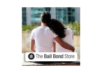 Orange bail bond The Bail Bond Store