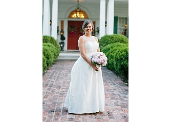 Memphis bridal shop The Barefoot Bride