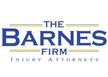 Oakland medical malpractice lawyer The Barnes Firm Injury Attorneys