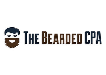 Vancouver accounting firm The Bearded CPA