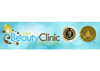 Irving med spa The Beauty Clinic Med Spa