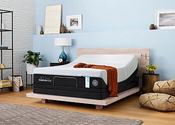3 Best Mattress Stores In Knoxville Tn Threebestrated