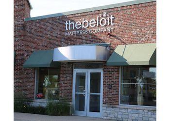 Rockford mattress store The Beloit Mattress Company