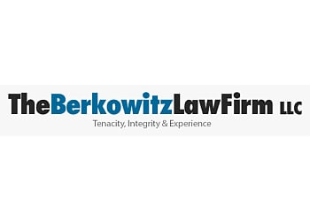 Stamford medical malpractice lawyer The Berkowitz Law Firm LLC