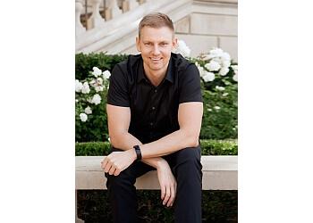 Los Angeles wedding photographer The Big Affair