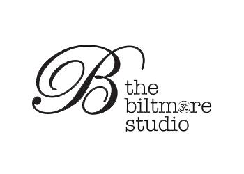 The Biltmore Studio