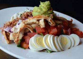 Cedar Rapids sports bar The Blind Pig