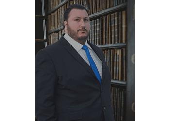 Warren criminal defense lawyer The Boss Attorney