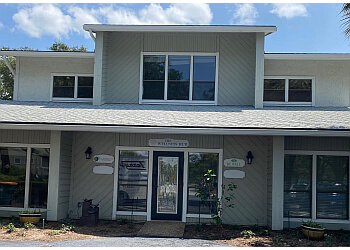 Jacksonville acupuncture The Bow Acupuncture & Community Wellness