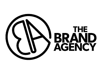 Mesa advertising agency The Brand Agency