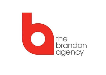Charleston advertising agency The Brandon Agency