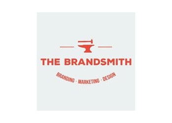 Victorville advertising agency The Brandsmith