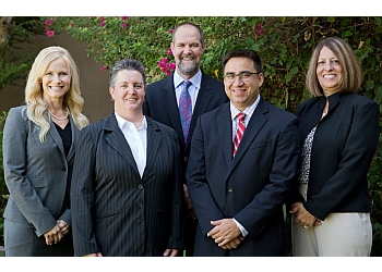Tucson business lawyer The Brei Law Firm