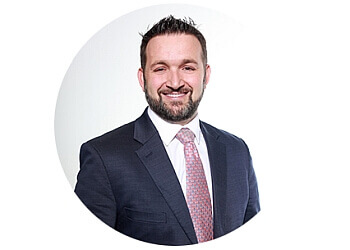 El Paso real estate agent The Brian Burds Home Selling Team
