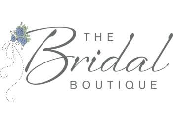 Honolulu bridal shop The Bridal Boutique