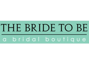 Fort Wayne bridal shop The Bride to Be
