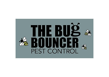 Fullerton pest control company The Bug Bouncer