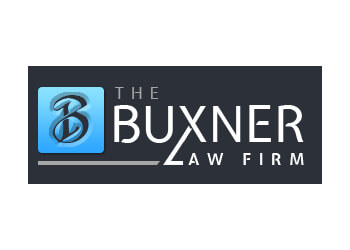 St Louis consumer protection lawyer The Buxner Law Firm