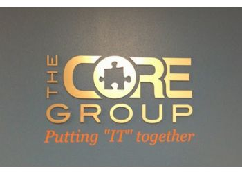 Long Beach it service The CORE Group