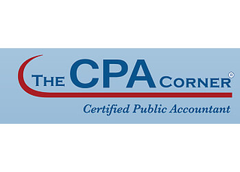 Irvine accounting firm The CPA Corner, Inc.