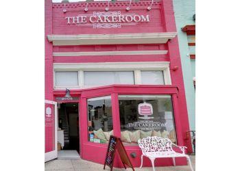 Washington cake The CakeRoom