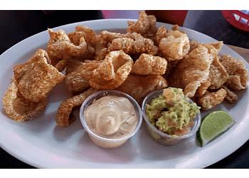 Chula Vista sports bar The Canyon Sports Pub & Grill