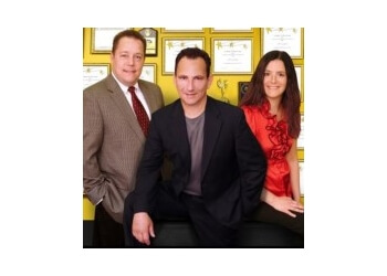 Joliet real estate agent The Caputo Team