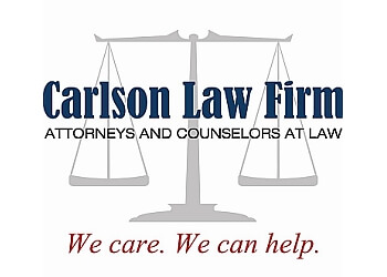 Killeen medical malpractice lawyer The Carlson Law Firm