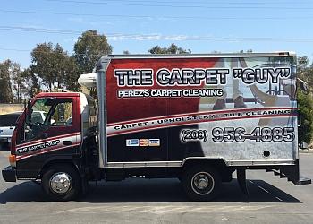 Carpet Cleaners Stockton Area Carpet Vidalondon