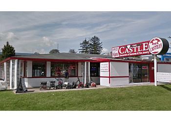 Lexington pawn shop The Castle Jewelry