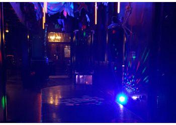 Birmingham night club The Chapel Bar & Nightclub
