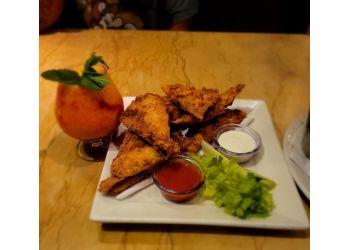 Glendale american cuisine The Cheesecake Factory