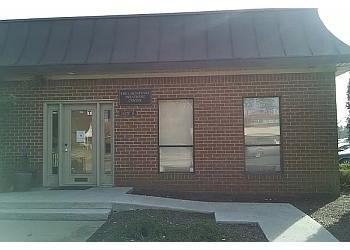 Chesapeake addiction treatment center The Chesapeake Treatment Center