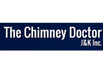 Anchorage chimney sweep The Chimney Doctor J&K Inc.