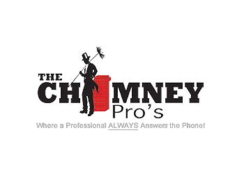 St Paul chimney sweep The Chimney Pro's
