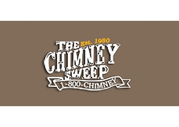 Dallas chimney sweep The Chimney Sweep