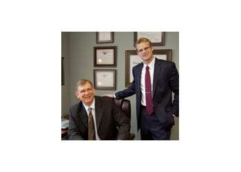 Lansing medical malpractice lawyer The Clark Law Office